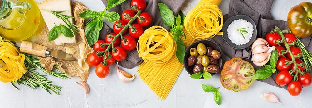 paniere-dop-cibo-italia2-AdobeStock_207926318.jpg