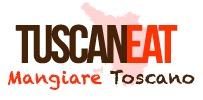 TuscanEat - Cultura Enogastronomica Toscana