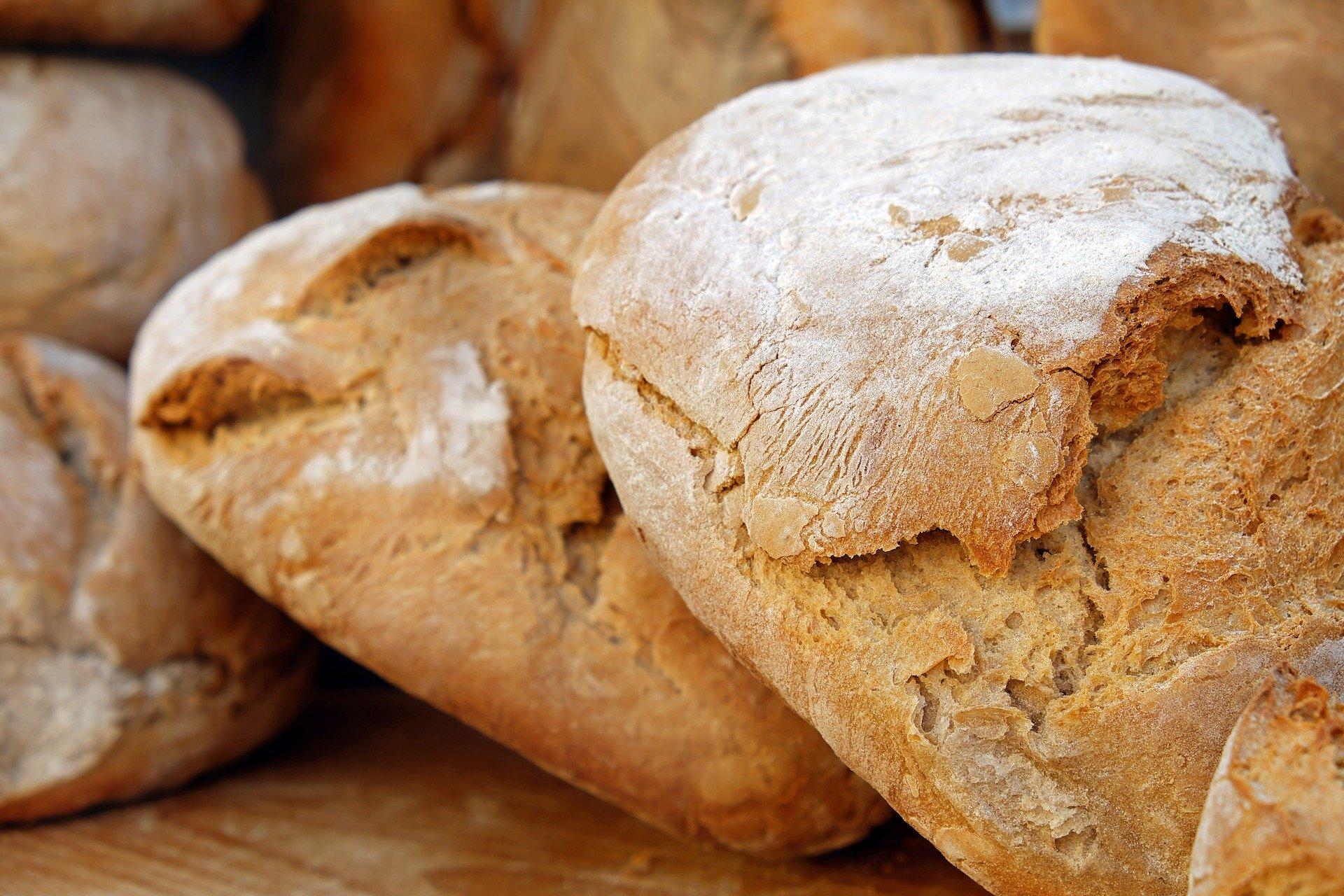 bread-2193537_1920.jpg