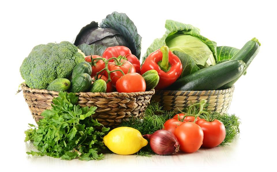 freutta-e-verdura-di-stagione